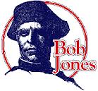 Bob Jones HS Madison AL