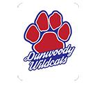 Dunwoody HS
