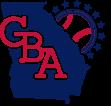 Georgia Baseball Academy