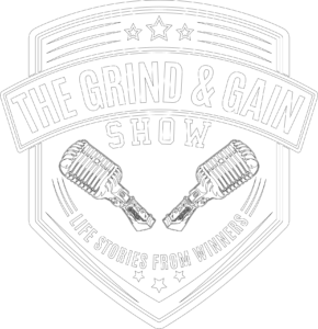 Grind and Gain Show